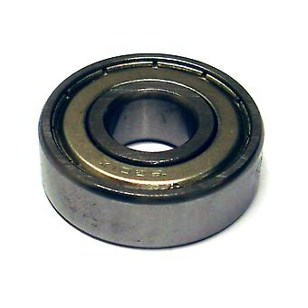 Bearing For Shaft On Front Guard Fits Stihl TS350 TS360 TS400 TS410 Cut Off Saw