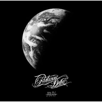 Atlas by Parkway Drive