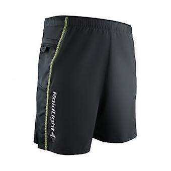 Herren Trail Raider Shorts