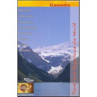 Kloden Trekker - Canada [DVD] USA import