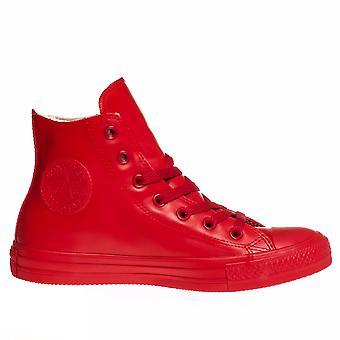 Converse All Star X Hi Rubber 144744C Herren Moda Schuhe