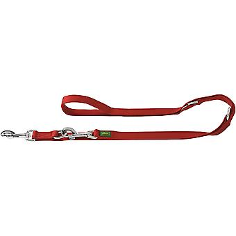 Hunter Training Leash Modern Art (Dogs , Collars, Leads and Harnesses , Leads)