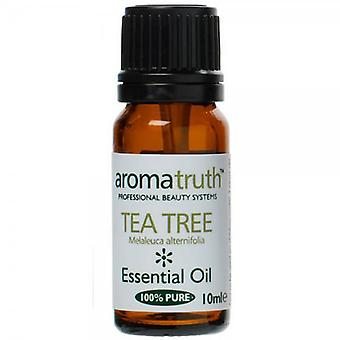 Aromatruth eteerinen öljy - Tea Tree