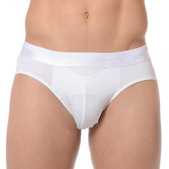 HOM HO1 Mini bref, blanc, X-Large