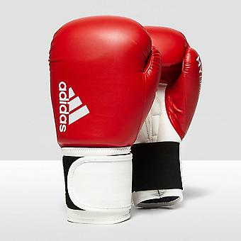 adidas Hybrid 100 Adult Boxing Gloves