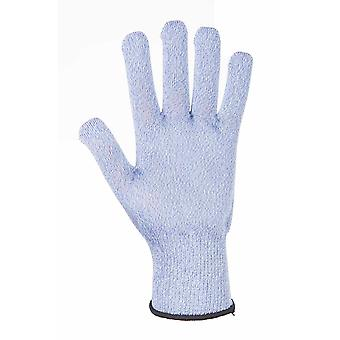 Portwest - Sabre - Lite schneiden resistenten Level 5 Handschuh einzeln verkauft