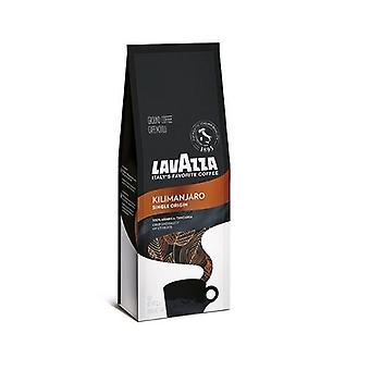 Lavazza Kilimanjaro Ground Coffee