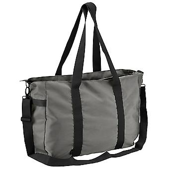 ID Shopping And Weekend Holdall Bag (30 Litres)