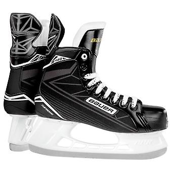 Bauer Supreme S140 skates Bambini youth size