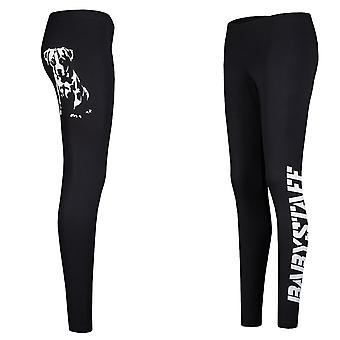 Babystaff leggings Neoba