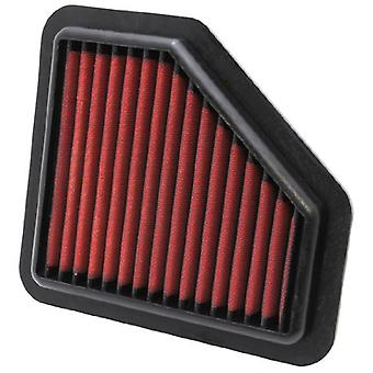AEM 28-20311 DryFlow Air Filter