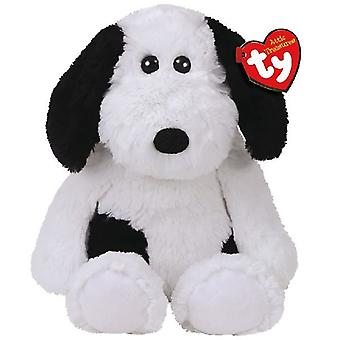 TY Attic Treasures Muggy Knuffel 33cm