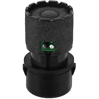 Microphone capsule Monacor MD-110 Product size (Ø): 27 mm
