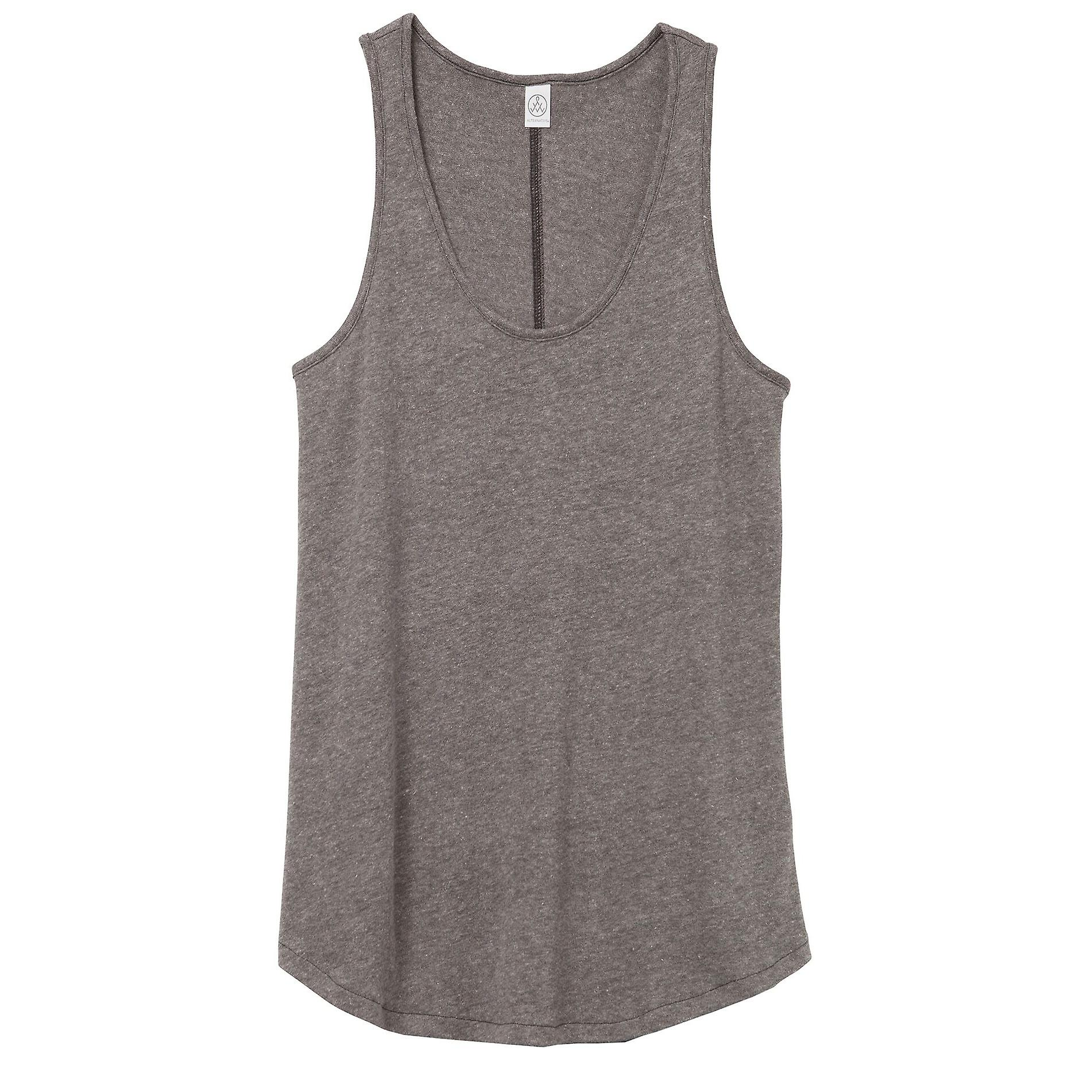 Alternative Apparel Backstage Tank