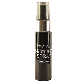 Technic Make Up Setting Spray