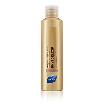 Phyto Phytoelixir Intense Nutrition Shampoo (200ml)