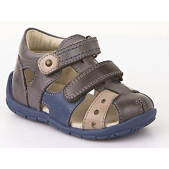 Froddo Boys G2150087-1 Sandals Grey