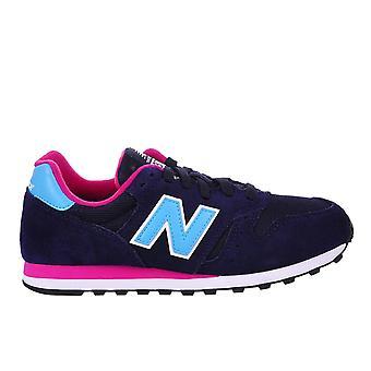 Nowy uniwersalny balans 373 WL373NTP roku wszystkie kobiety buty