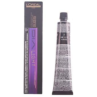L'Oreal Professionnel Dialight Tone 7 Hair Coloring  (Hair care , Dyes)