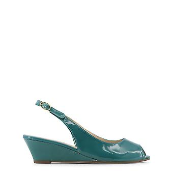Arnaldo Toscani Women Sandals Green