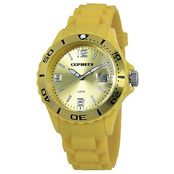 CEPHEUS CP603-090C- Ladies Watch
