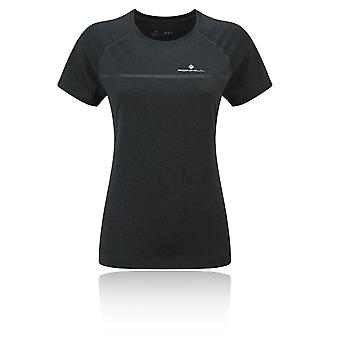Ronhill Women's Everyday Short Sleeve T-Shirt - SS19