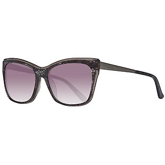 Guess by Marciano women's Brown sunglasses