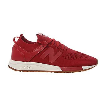 New Balance 247 MRL247DC runing  men shoes