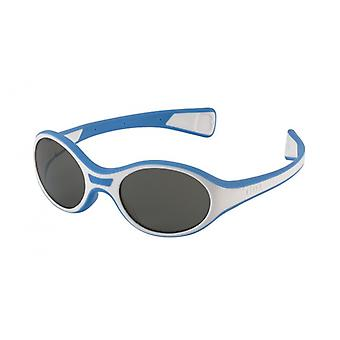 Béaba Gafas Kids 360 M Dark Blue (Babies and Children , Toys , Others)