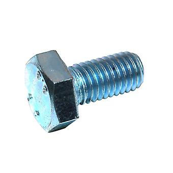 Bolt - Drum Pulley Fixing M10