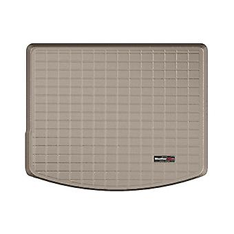 WeatherTech DigitalFit - 41570 - Cargo Liner - Fits 2013-2017 Ford Escape