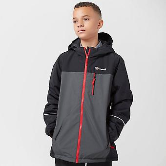 Berghaus Rannoch Junior Jacket