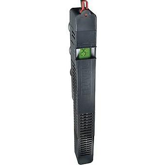 Calentador pecera E200 Fluval A773
