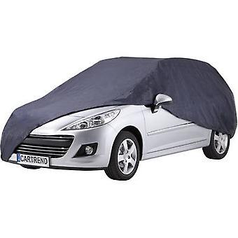 cartrend 70335 auto protettiva Cover (L x W x H) 493 x 209 x 152 cm