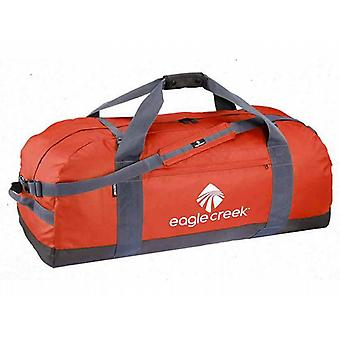 Eagle Creek No Matter What Flashpoint Duffel (Size X Large) Red Clay
