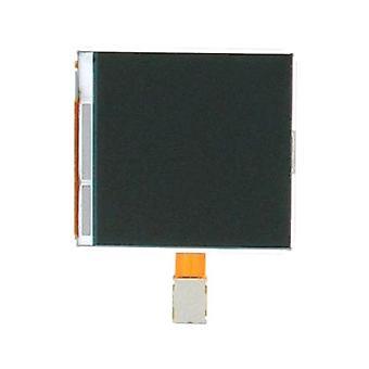 OEM Samsung Epix i907 Saga i770 vervanging LCD MODULE