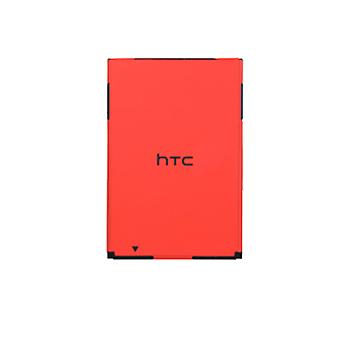 OEM HTC Trophy 6985 Standard Battery (1300mAh) BTR6300 (Bulk Packaging)