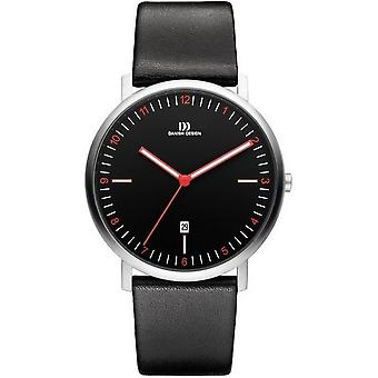 Danish Design Herrenuhr IQ14Q1071 / 3314466