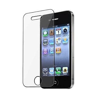 Stuff Certified® 5-Pack protetor de tela iPhone 4S película de vidro temperado