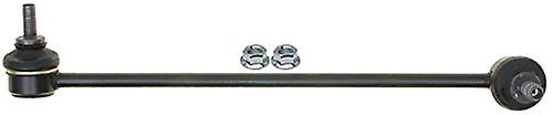 ACDelco 46G20603A Advantage Front Passenger Side Suspension Stabilizer Bar Link