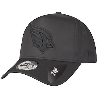 New era A-frame Ripstop Trucker Cap - NFL Arizona Cardinals