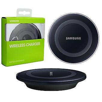 Samsung Wireless Charger QI EP-PG920IBEGWW