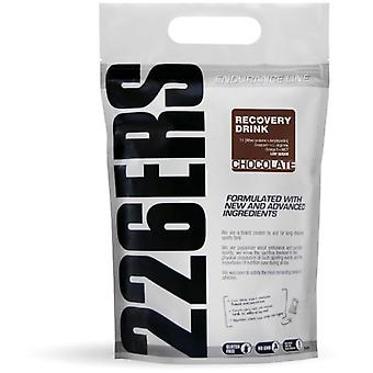 226ERS Recovery Drink 1000 gr (Sport , Energy , Recovery)