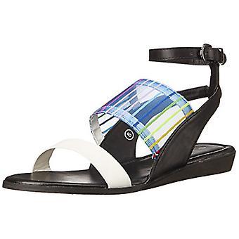 C-LABEL Frauen Lingo-1 Sandale