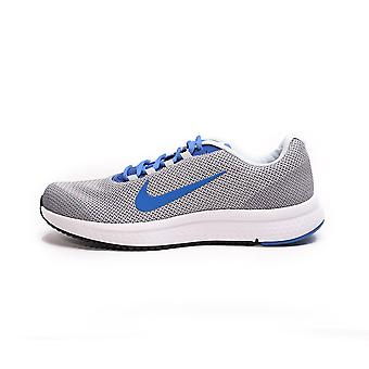 Nike Runallday 898484 005 Womens Trainers