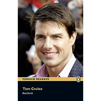 Tom Cruise - Easystarts (2 revidert utgave) av Rod Smith - 978140588