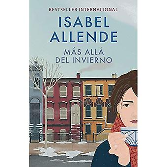 M s All del Invierno [Spanish]