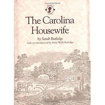 La femme au foyer de Caroline