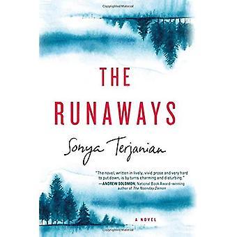 Runaways: A Novel