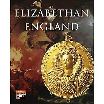 Elizabethan England (History of Britain)